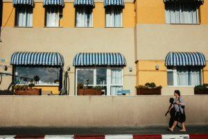 textured-canvas-design-can-make-the-stores-facade-a-big-plus